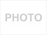 Фото  1 Демонтаж резервуаров 1872826